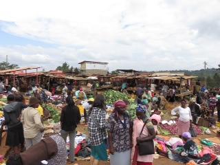 icharmar market IMAGE 2