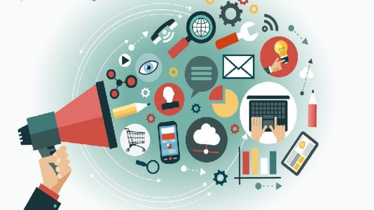 Digital Marketing Tips You Need to Know in 2020