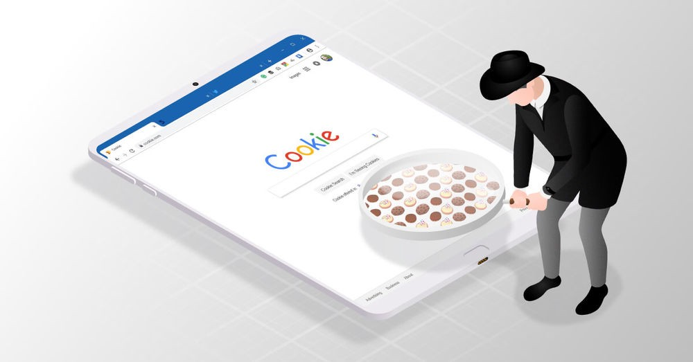 Why Google's Plan To Change Cookies Is Important For Marketers?