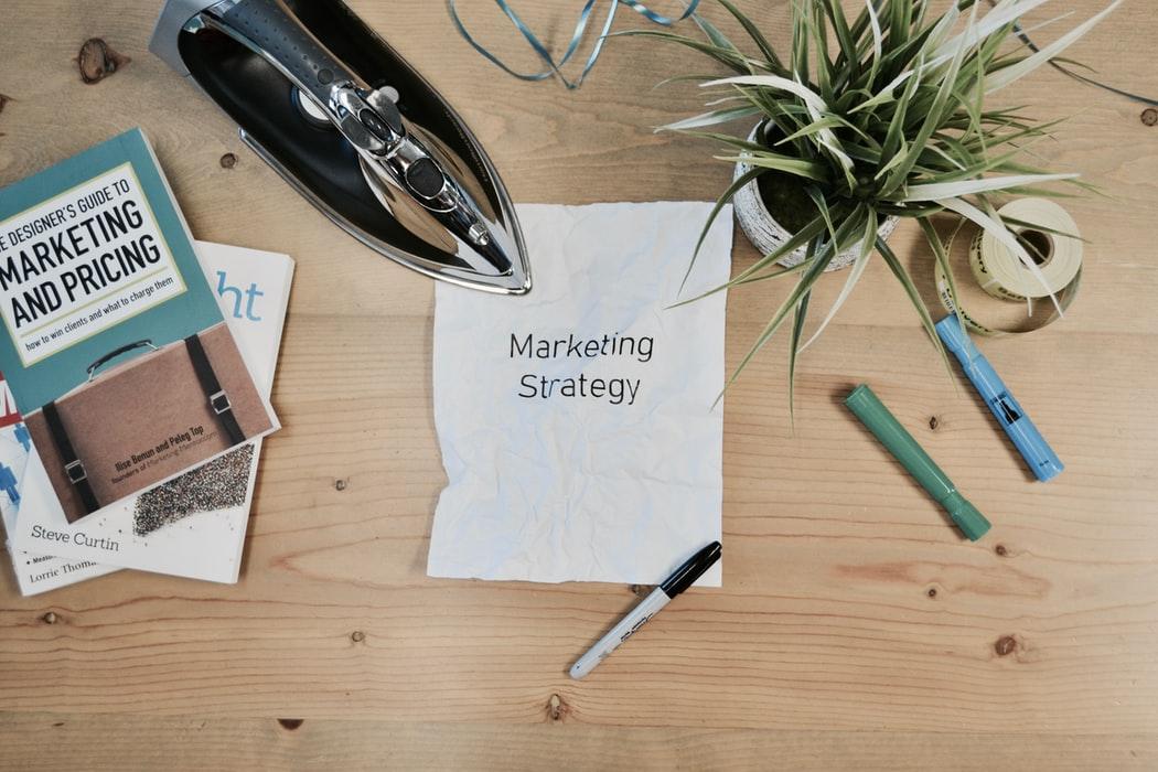 Digital Marketing Business Start-Up Plans 2020