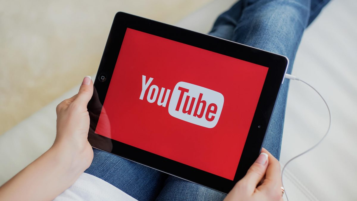 Top 4 Winning Ideas for Promoting YouTube Channel to Maximize Views