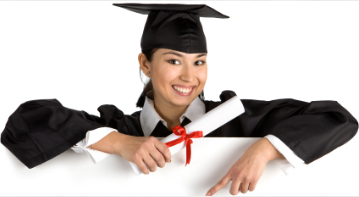 The best Law Assignment Help in Australia
