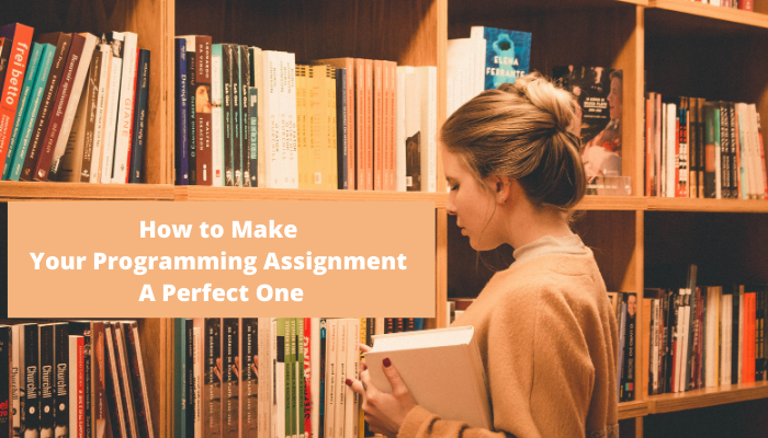 Top 5 Tips for Improving Your College Programming Assignment Skills