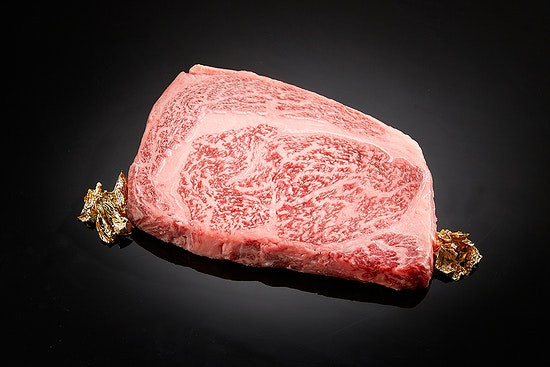 Common Myths About The Wagyu Beef That Need Busting!