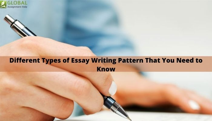 Can't Write 'Opinion v/s Argumentative Essay'? Here's the Expert's Solution