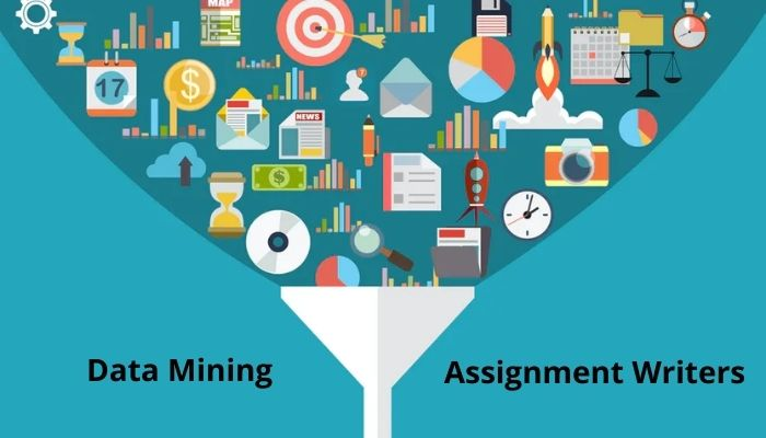 Here's How to Score an A+ Grade in Your Data Mining Assignment